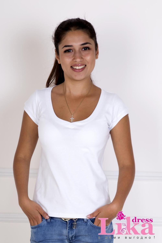 Lika Dress / T-shirt Lisa Art. 1221