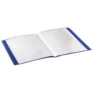 Folder 30 STAFF refills, blue, 0.5 mm