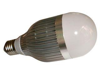 LED bulbs for high-power LEDs BULB