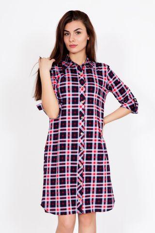Dress shirt Kelly Art. 5192