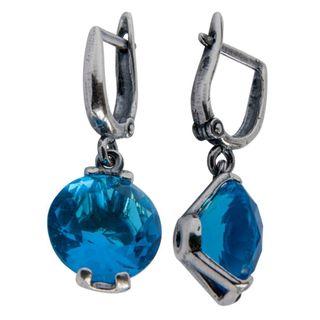 Earrings 30101