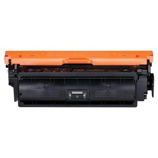 Laser cartridge CANON (040H) i-SENSYS LBP710CX / 712CX, cyan, yield 10,000 pages, original
