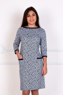 Dress Dey Art. 2209