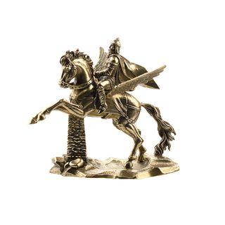 Figurine Sosruko