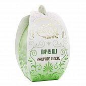 Scythia / Patchouli Essential Oil, Top Quality, 5 ml