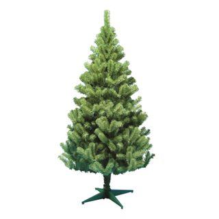 Tsar Christmas tree / Artificial spruce