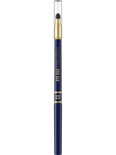 Eyeliner - blue series eye max precision, Eveline