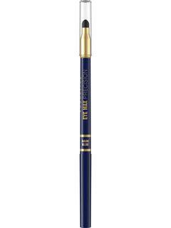Eyeliner - blue series eye max precision, Eveline