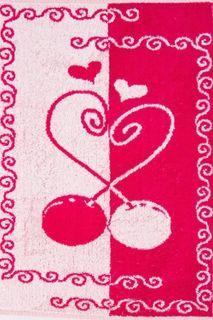Towel Cherries Art. 1536