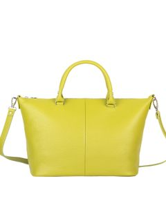 "Bag from the collection ""Must Have"""
