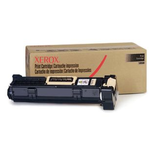 XEROX Toner Cartridge (006R01182) WCP 123/128/133, Original, Yield 30,000 Pages
