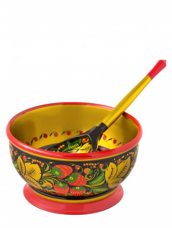 Cookware set 'Mimosa', 2-piece