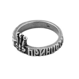 Ring 70041