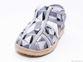 Children's textile shoes - view 10