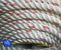 High Quality Polyester Rope