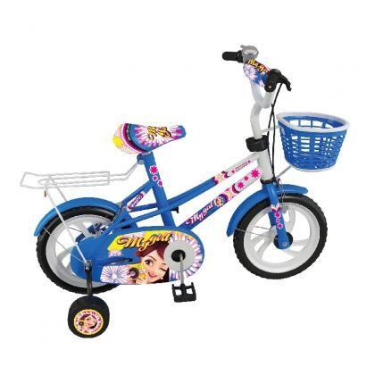 BICYCLE 12 INCH 96 | M1719-X2B