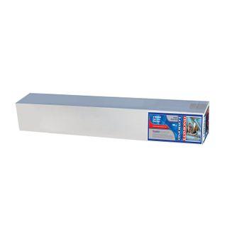 Roll for plotters (photo), 610 mm x 30 m x bushing 50.8 mm, 190 g/m2, super-gloss coating, LOMOND