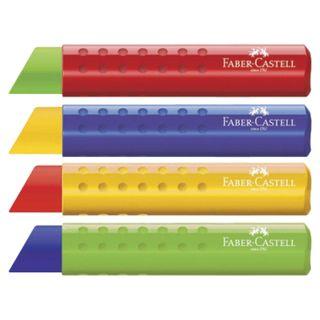 Eraser large FABER-CASTELL