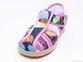 Children's textile shoes - view 12