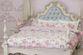 Bed linen - вид 2
