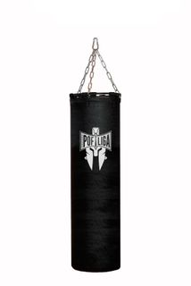 BOXING BAGS FROM COMPOSITE-KIRZA (130 cm)