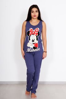 Costume Disney Art. 5110