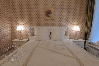 Set of bed linen EUR С1525