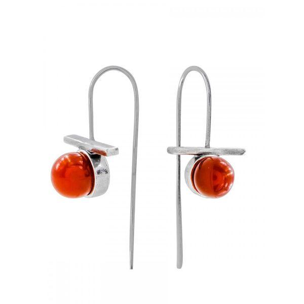 Earrings 30288 'Lievezza'