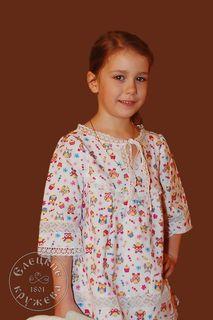 Children's pajamas С11676Ф