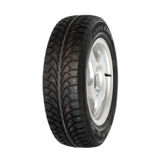 Winter tires KAMA EURO 519 185 65 R14