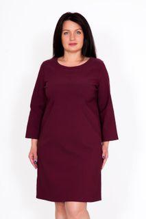 Dress Virginia Art. 5252