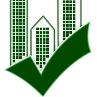 Certification of building materials and equipment