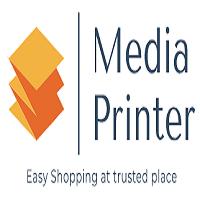 Media Printer