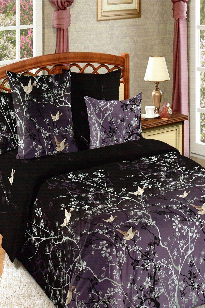 Lika Dress / Bed linen set 2,0 Light breathing basic 3 Art. 6229