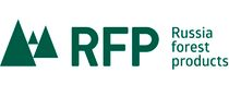 RFP Group