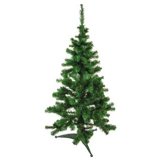 "Artificial spruce ""Standard"" 180 cm, green"