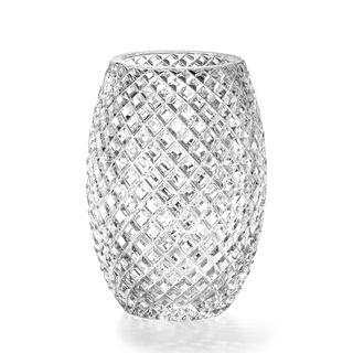 """Flower vase """"Paris"""""""