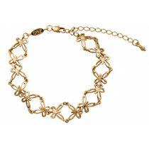 Bracelet 60051 'Farfalla'