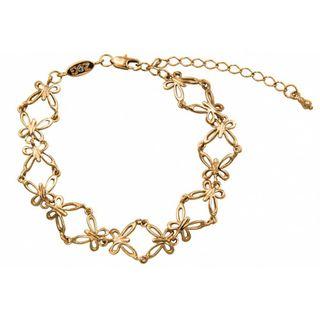 Bracelet 60051