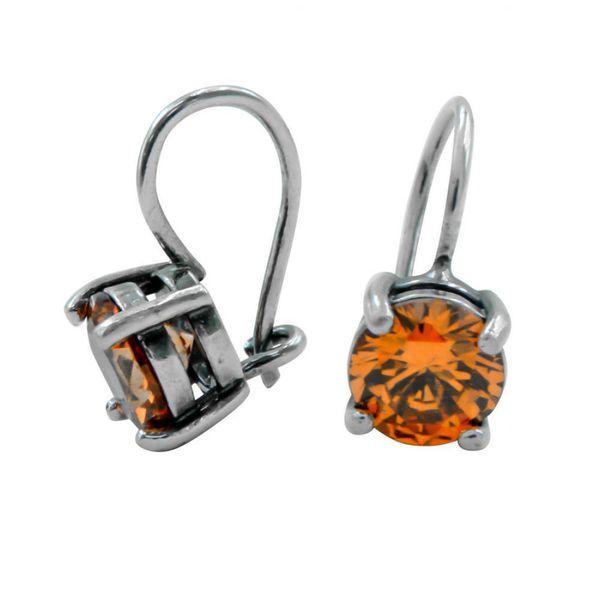 Earrings 30039