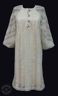 Dress women's lace С2221