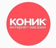 "Limited Liability Company ""Khonik"""