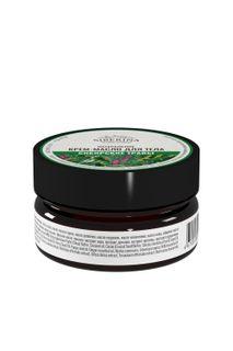 "Body cream oil ""Siberian herbs"" SIBERINA"