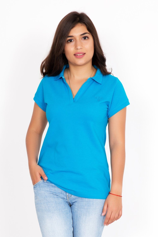 Lika Dress / T-shirt Lika Dress / Polo Art. 1480