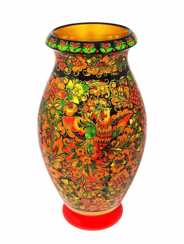 Vase 500х270 mm