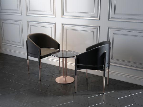 Chair HoReCa