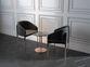 Chair HoReCa - view 1