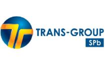 Trans Group SPB Ltd