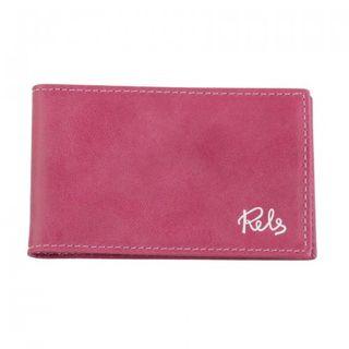 Business card holder RELS Muvi 78 0256