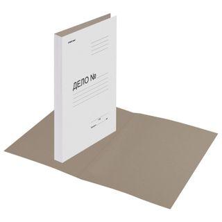 The folder without the folder
